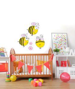ozdoba do pokoju dziecka