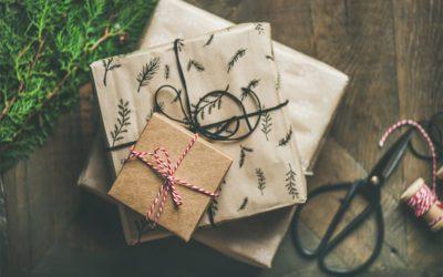 Inne prezenty