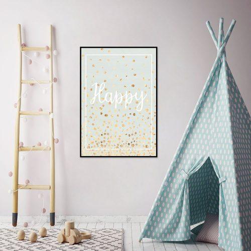 dekoracja pokoju dziecka