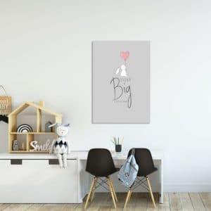 Obrazy dla dzieci króliczki