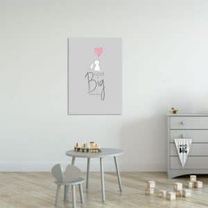 Obrazy dla dzieci zwierzęta